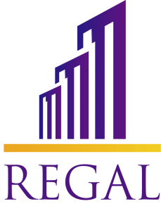 Regal Holdings Int I Exchange | Crypto | Investments